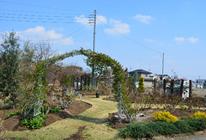 リ・ガーデン【造園リフォーム工事】